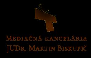 JUDr. Martin Biskupič